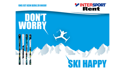 intersport rent bild.jpg © Intersport Rent